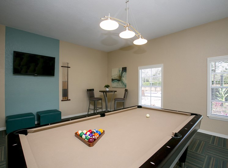 Trails at Loma for rent in Oviedo, FL. Make this community your new home or visit other Concord Rents communities at ConcordRents.com. Billiards