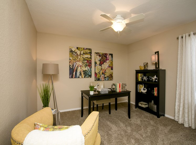 Trails at Loma for rent in Oviedo, FL. Make this community your new home or visit other Concord Rents communities at ConcordRents.com. Bedroom