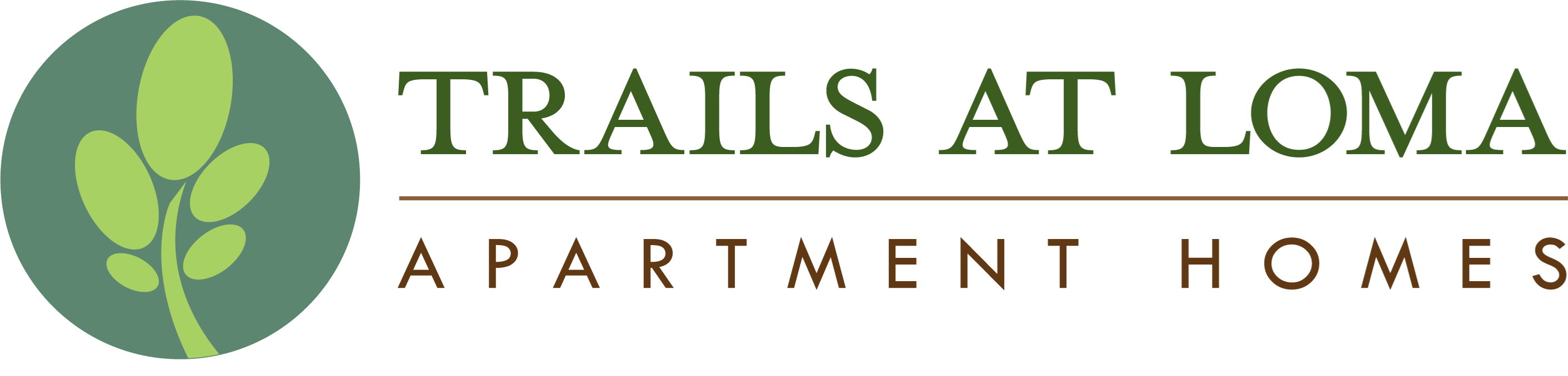 Trails at Loma for rent in Oviedo, FL. Make this community your new home or visit other Concord Rents communities at ConcordRents.com. Logo