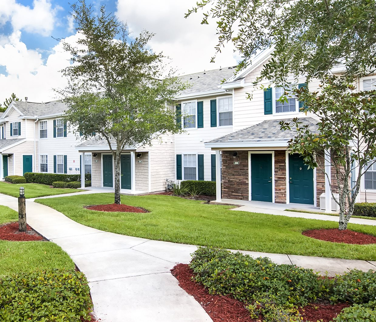Apartments In Oviedo, FL