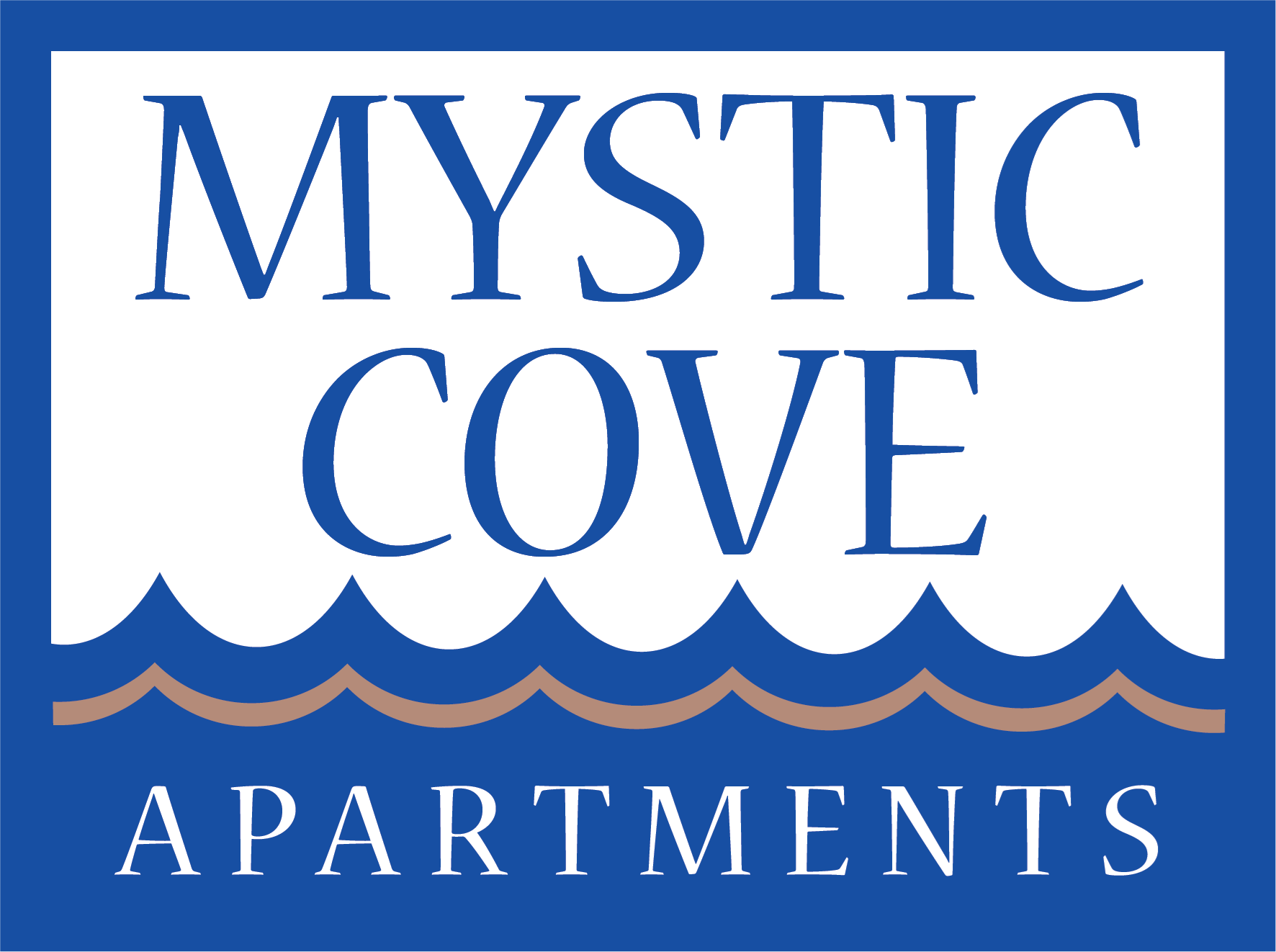 Mystic Cove Apartments for rent in Oviedo, FL. Make this community your new home or visit other ConcordRENTS communities at ConcordRENTS.com. Logo