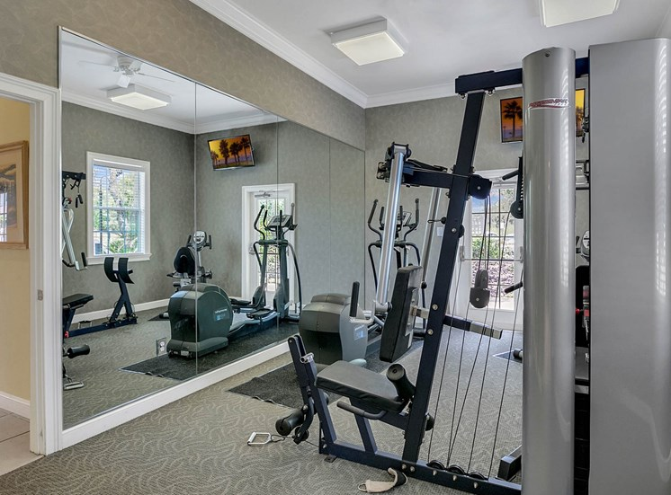 Nantucket Cove Apartments for rent in Spring Hill, FL. Make this community your new home or visit other Concord Rents communities at ConcordRents.com. Fitness center