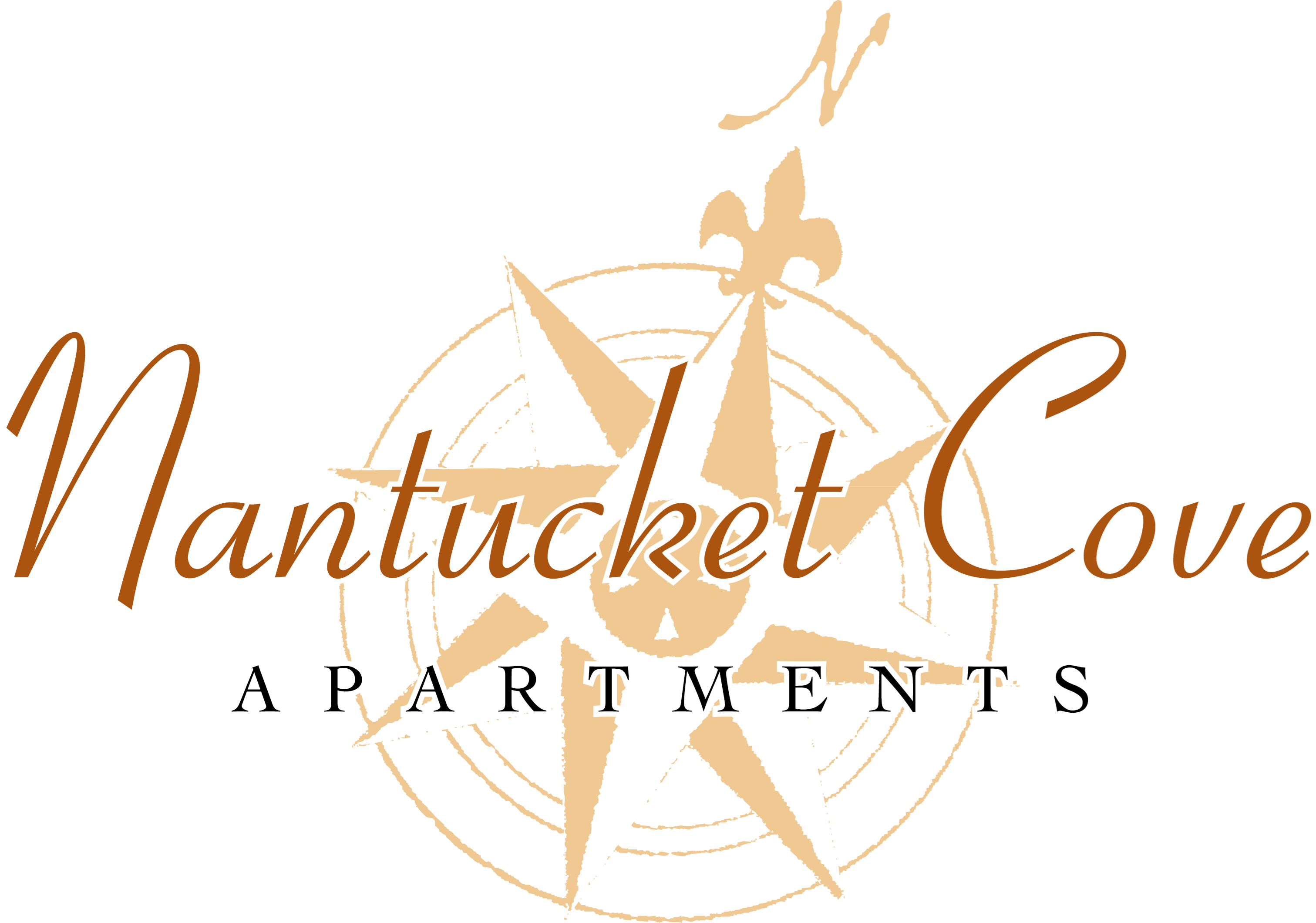 Nantucket Cove Apartments for rent in Spring Hill, FL. Make this community your new home or visit other Concord Rents communities at ConcordRents.com. Logo