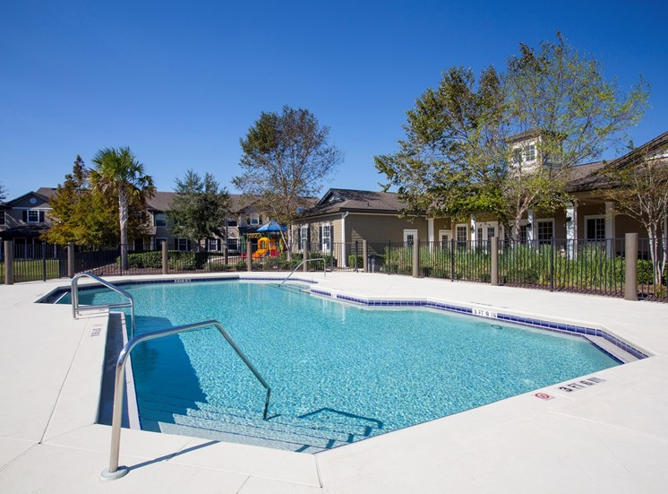 Nassau Club Apartments for rent in San Fernandina Beach, FL. Make this community your new home or visit other Concord Rents communities at ConcordRents.com. Pool