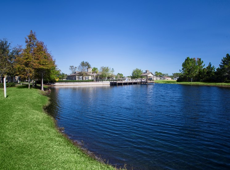 Nassau Club Apartments for rent in San Fernandina Beach, FL. Make this community your new home or visit other Concord Rents communities at ConcordRents.com. Lake view