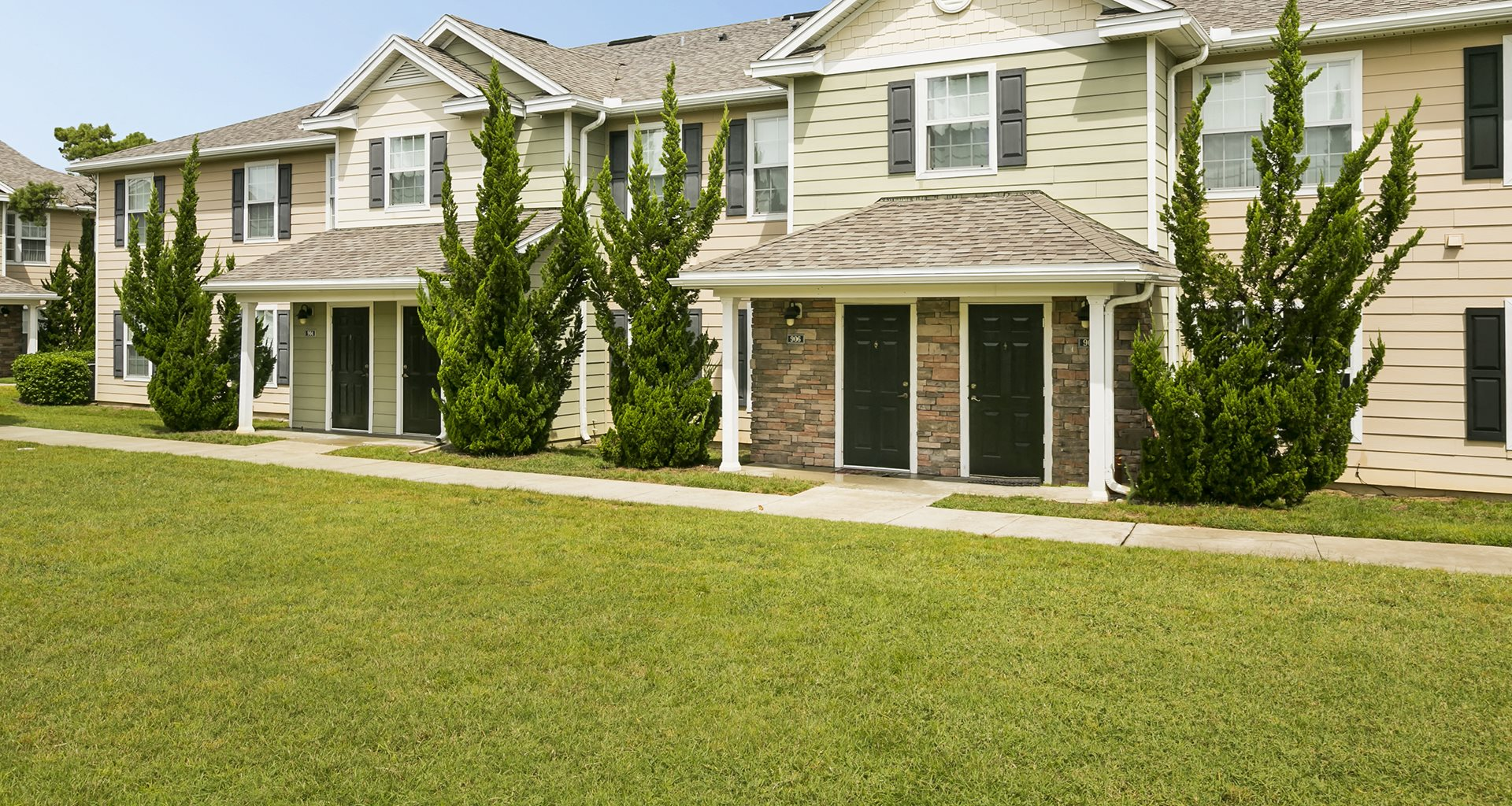Nautilus Cove Iniums For Rent In Panama City Beach Fl Make This Community Your