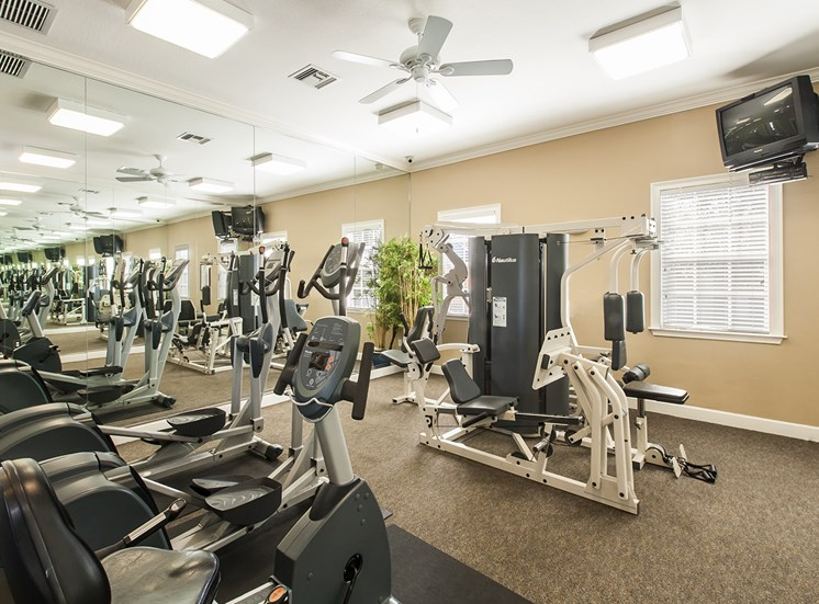 Regatta Bay Apartments for rent in Kissimmee, FL. Make this community your new home or visit other ConcordRENTS communities at ConcordRENTS.com. Fitness center