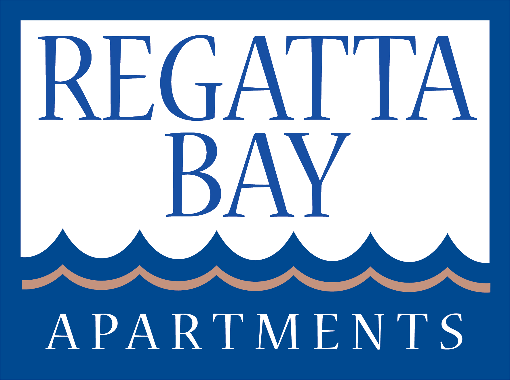 Regatta Bay Apartments for rent in Kissimmee, FL. Make this community your new home or visit other ConcordRENTS communities at ConcordRENTS.com. Logo