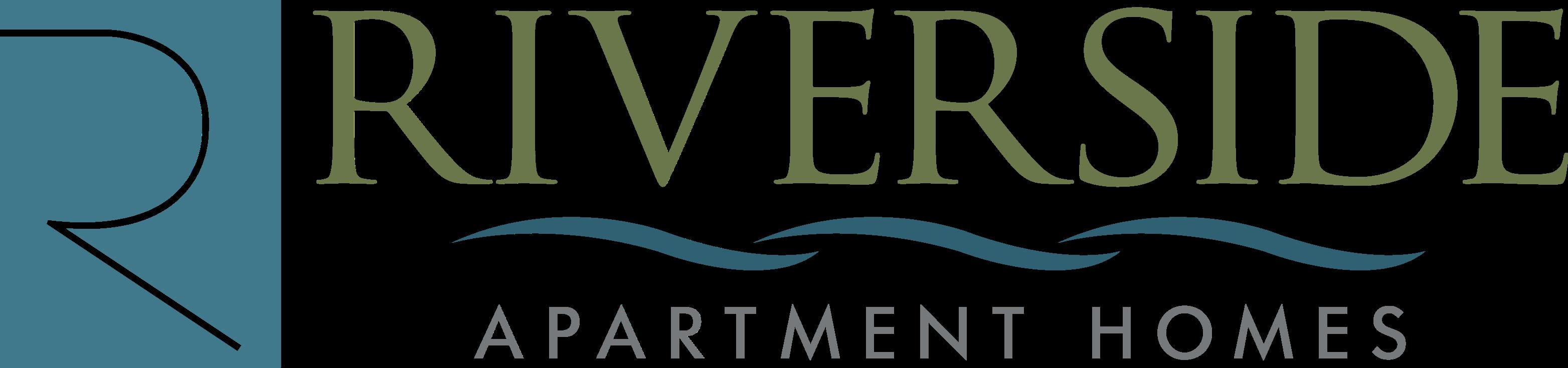 Tarpon Springs Property Logo 32