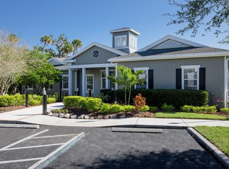 Venue at Lockwood Apartments for rent in Bradenton, FL. Make this community your new home or visit other ConcordRENTS communities at ConcordRENTS.com. Clubhouse