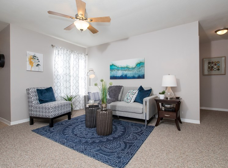 Venue at Lockwood Apartments for rent in Bradenton, FL. Make this community your new home or visit other ConcordRENTS communities at ConcordRENTS.com. Living room
