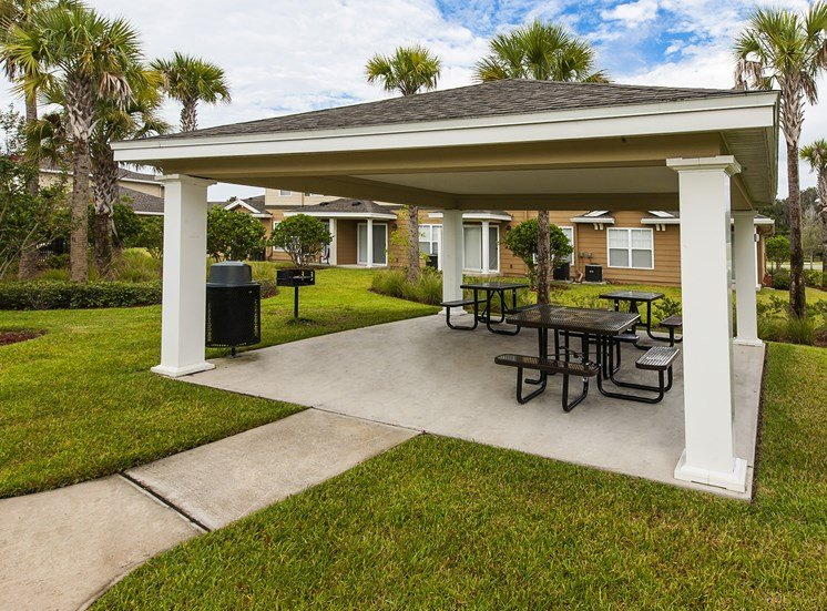 Southwinds Cove Apartments for rent in Leesburg, FL. Make this community your new home or visit other Concord Rents communities at ConcordRents.com. Picnic Area