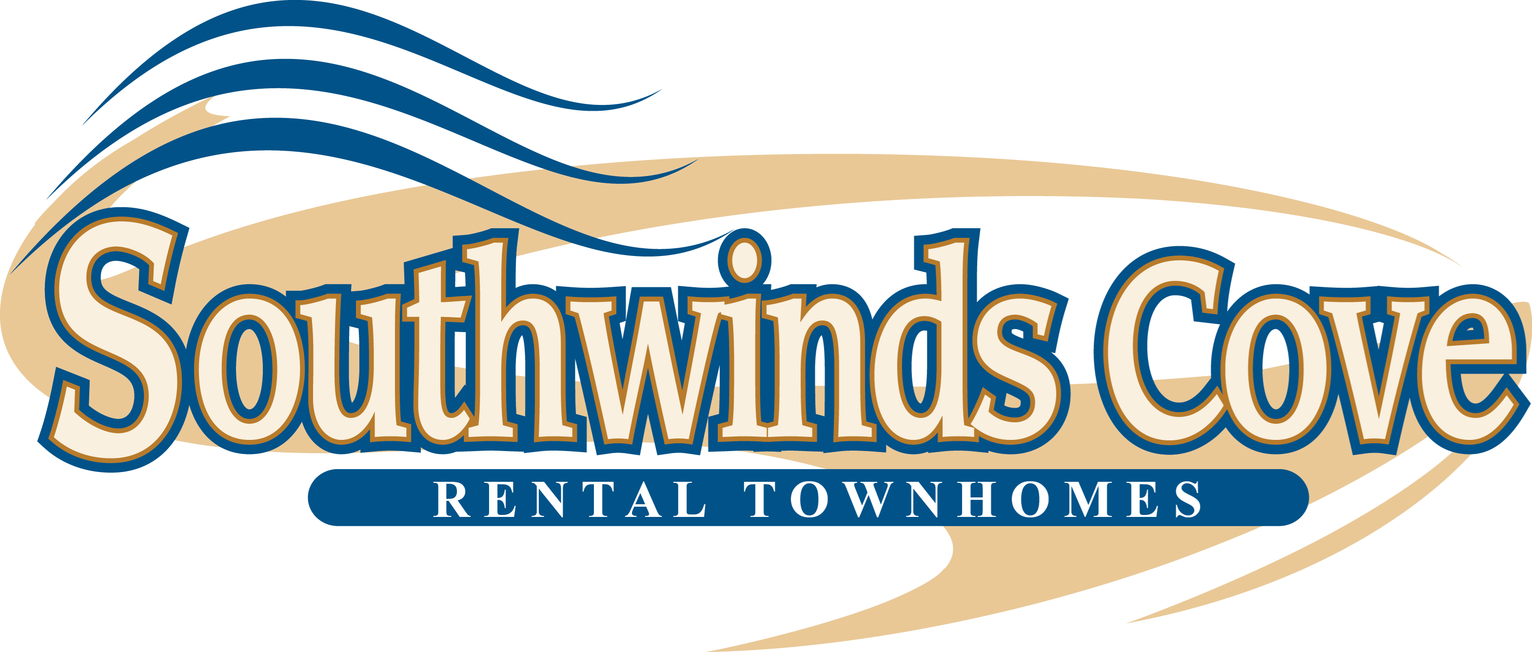 Southwinds Cove Apartments for rent in Leesburg, FL. Make this community your new home or visit other Concord Rents communities at ConcordRents.com. Logo
