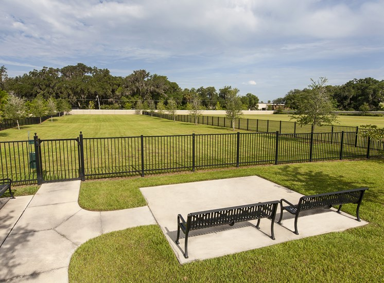 Southwinds Cove Apartments for rent in Leesburg, FL. Make this community your new home or visit other Concord Rents communities at ConcordRents.com. Dog park