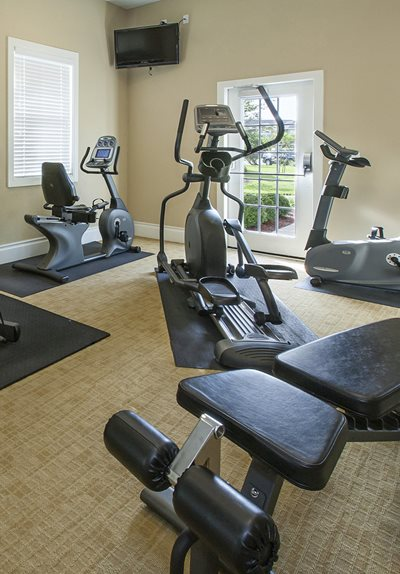 Southwinds Cove Apartments for rent in Leesburg, FL. Make this community your new home or visit other Concord Rents communities at ConcordRents.com. Fitness center