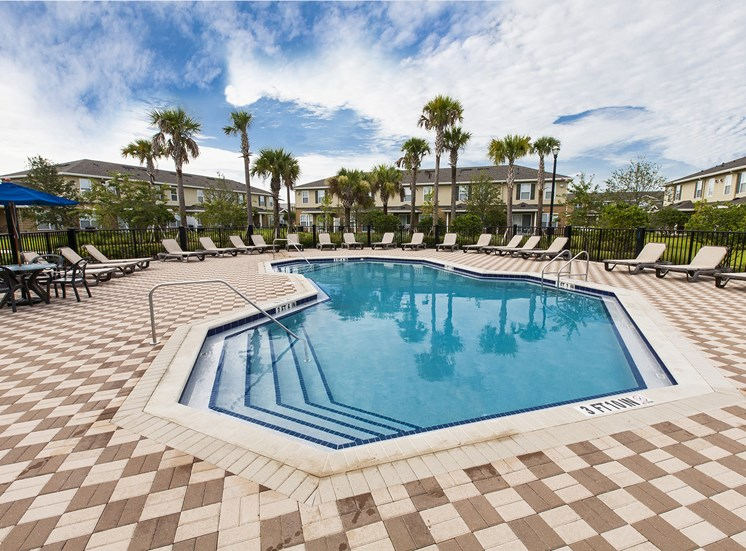 Southwinds Cove Apartments for rent in Leesburg, FL. Make this community your new home or visit other Concord Rents communities at ConcordRents.com. Pool