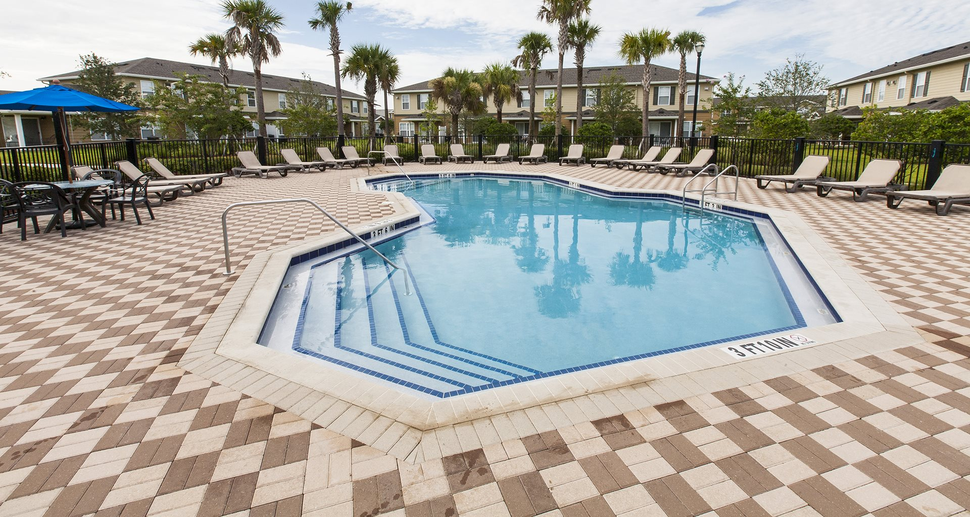 Apartments In Leesburg Fl Southwinds Cove Apartments
