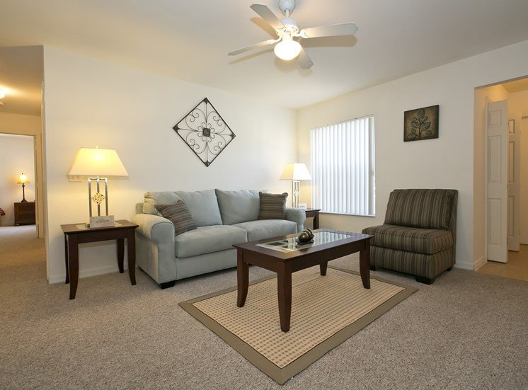 St. Andrews Pointe Apartments for rent in Port St. Lucie, FL. Make this community your new home or visit other Concord Rents communities at ConcordRents.com. Living room