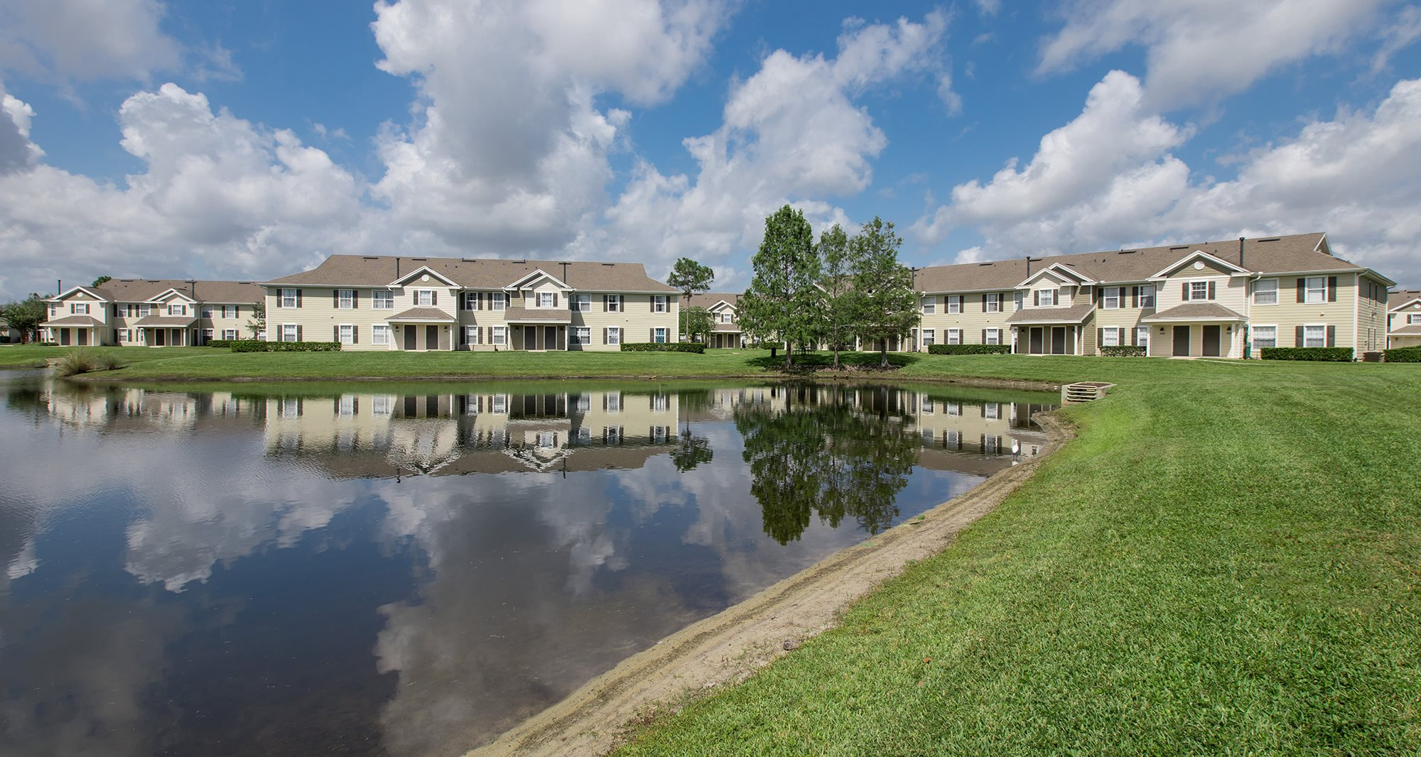Apartments For Rent In St Lucie Fl