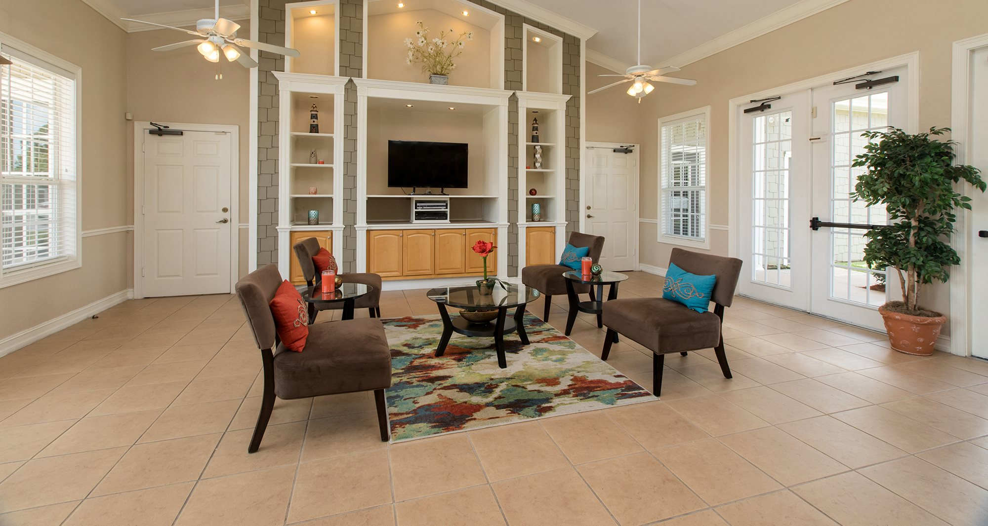 Apartments In Port St Lucie Fl St Andrews Pointe Concord