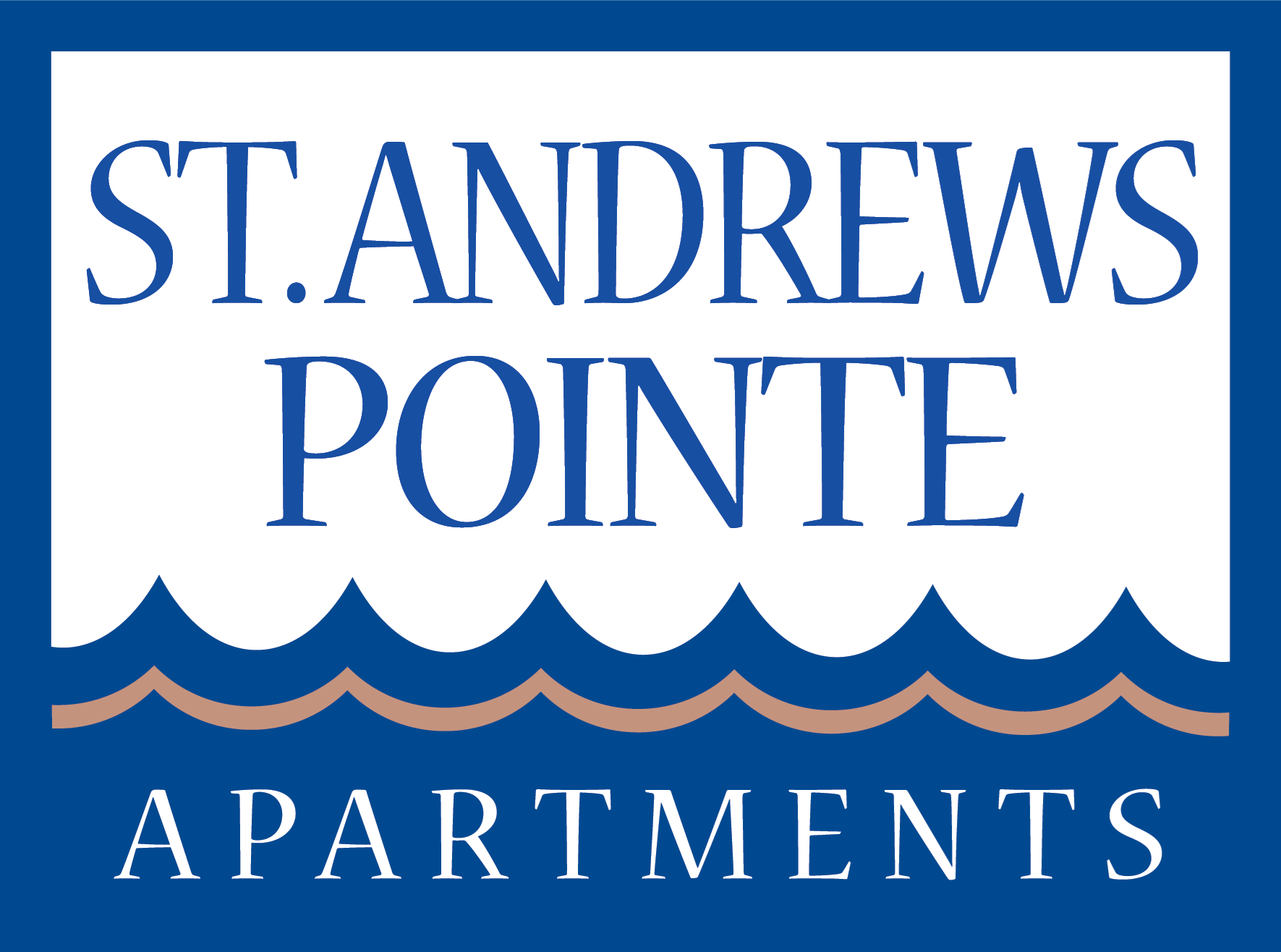 St. Andrews Pointe Apartments for rent in Port St. Lucie, FL. Make this community your new home or visit other Concord Rents communities at ConcordRents.com. Logo