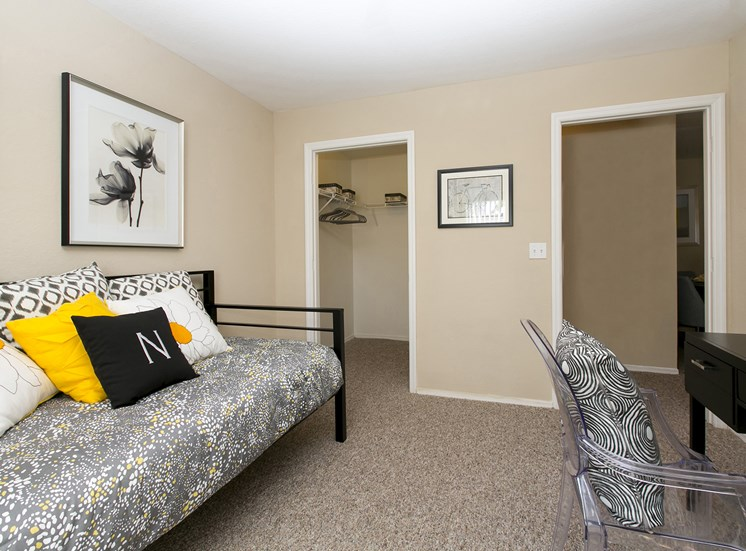 Summer Cove Apartments for rent in Saint Cloud, FL. Make this community your new home or visit other Concord Rents communities at ConcordRents.com. Bedroom