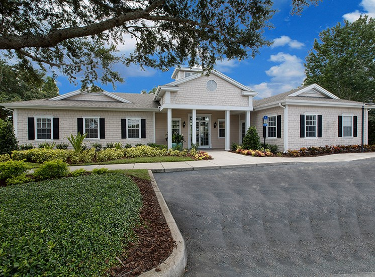 Summer Cove Apartments for rent in Saint Cloud, FL. Make this community your new home or visit other Concord Rents communities at ConcordRents.com. Clubhouse