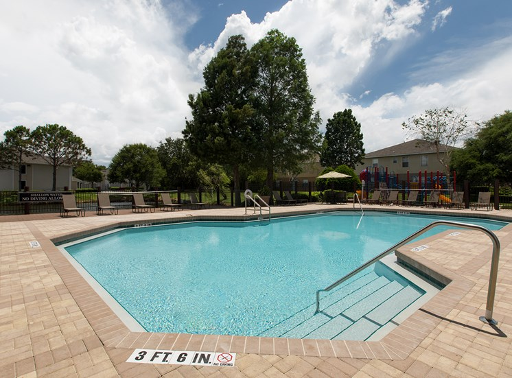 Summer Cove Apartments for rent in Saint Cloud, FL. Make this community your new home or visit other Concord Rents communities at ConcordRents.com. Pool