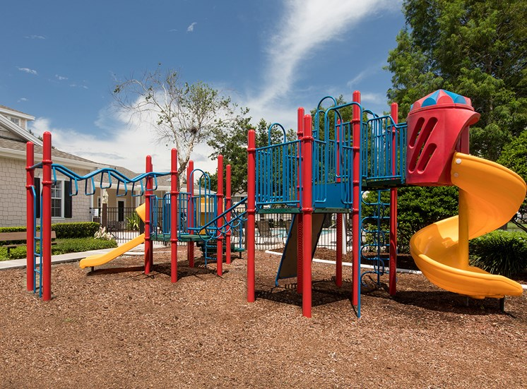 Summer Cove Apartments for rent in Saint Cloud, FL. Make this community your new home or visit other Concord Rents communities at ConcordRents.com. Playground