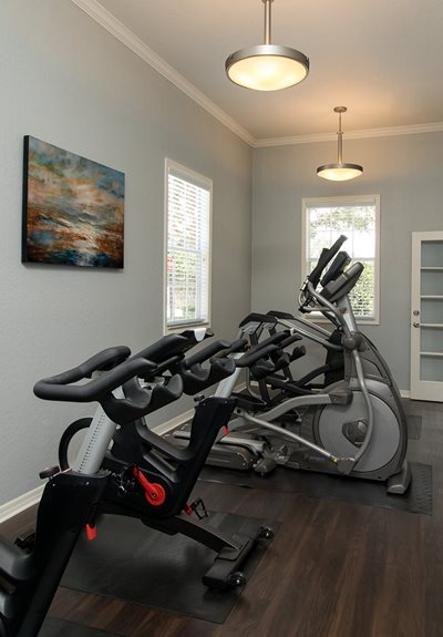 Summer Cove Apartments for rent in Saint Cloud, FL. Make this community your new home or visit other Concord Rents communities at ConcordRents.com. Fitness center
