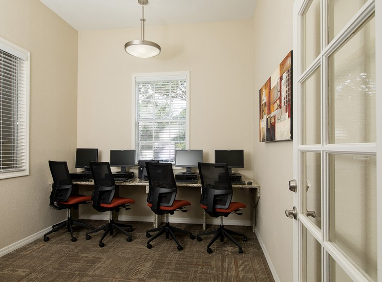 Summer Cove Apartments for rent in Saint Cloud, FL. Make this community your new home or visit other Concord Rents communities at ConcordRents.com. Business center