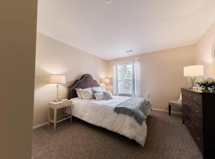 Sunrise Pointe Apartments for rent in Port Orange, FL. Make this community your new home or visit other Concord Rents communities at ConcordRents.com. Bedroom