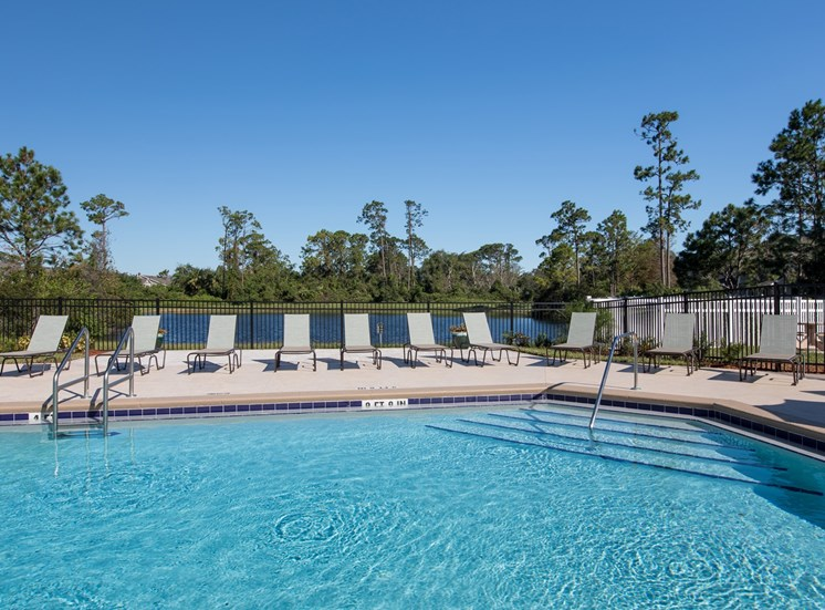 Sunrise Pointe Apartments for rent in Port Orange, FL. Make this community your new home or visit other Concord Rents communities at ConcordRents.com. Pool