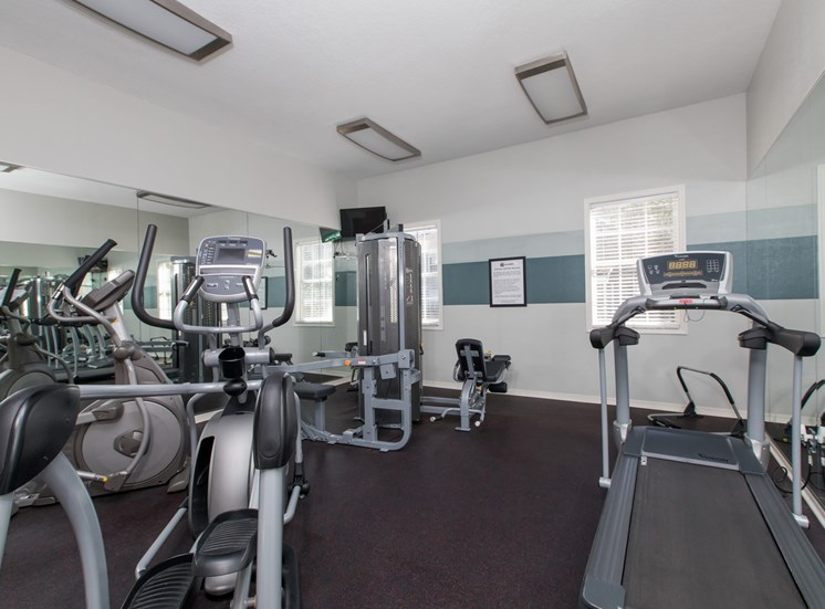 Sunrise Pointe Apartments for rent in Port Orange, FL. Make this community your new home or visit other Concord Rents communities at ConcordRents.com. Fitness center