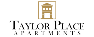 Taylor Place Apartments for rent in Deland, FL. Make this community your new home or visit other Concord Rents communities at ConcordRents.com. Logo