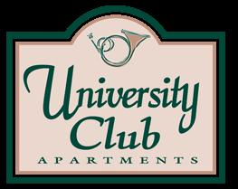 Sarasota Property Logo 0