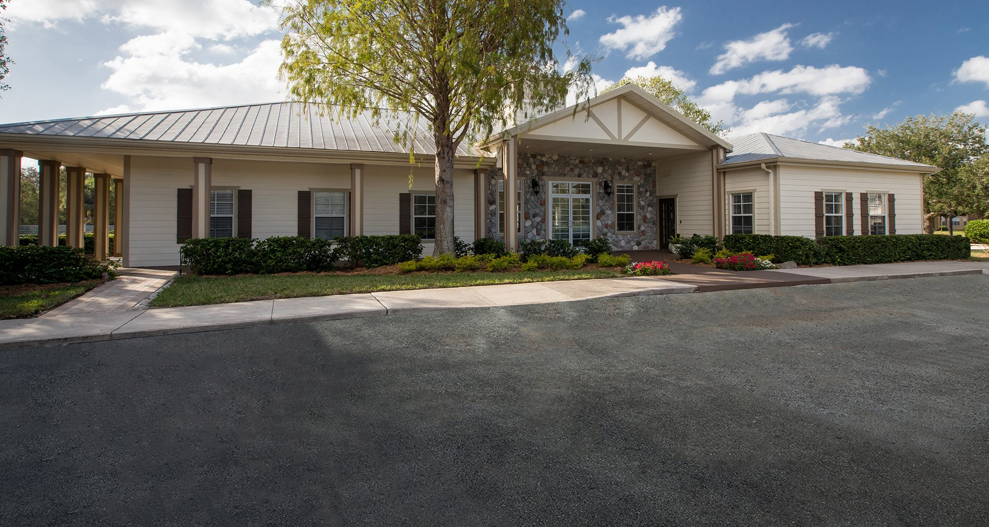 Retreat At Valencia For Rent In Orlando Fl Make This Community Your New Home