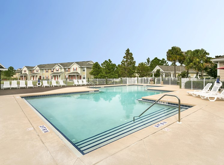 Village at Cortez Apartments for rent in Bradenton, FL. Make this community your new home or visit other ConcordRENTS communities at ConcordRENTS.com. Resort-style pool
