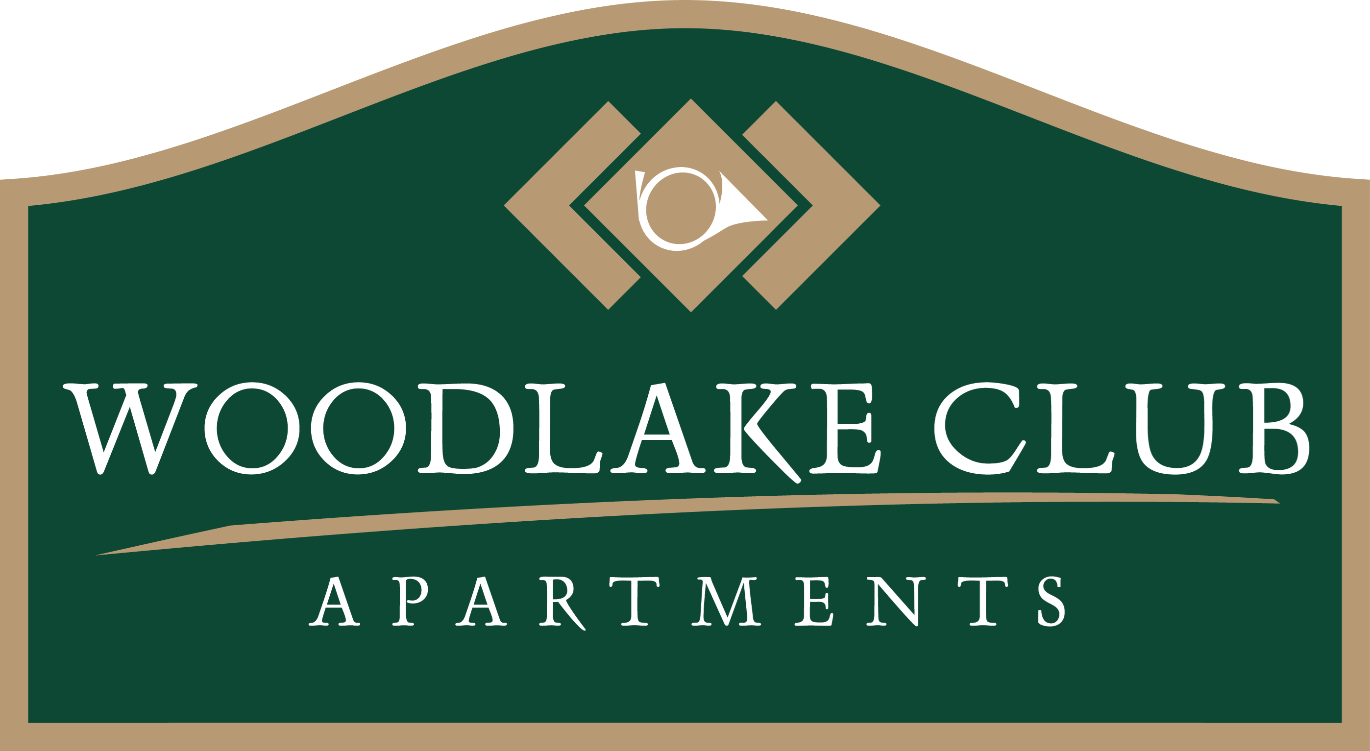 Woodlake Club Apartments for rent in Augusta, GA. Make this community your new home or visit other Concord Rents communities at ConcordRENTS.com. Logo