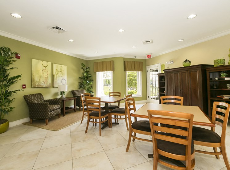 Fairview Cove Apartments for rent in Tampa, FL. Make this community your new home or visit other Concord Rents communities at ConcordRents.com. Clubhouse