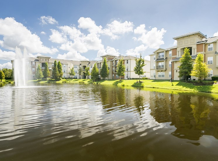 Fairview Cove Apartments for rent in Tampa, FL. Make this community your new home or visit other Concord Rents communities at ConcordRents.com. Lake view
