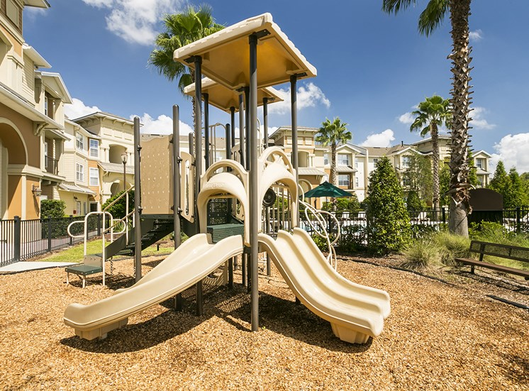 Fairview Cove Apartments for rent in Tampa, FL. Make this community your new home or visit other Concord Rents communities at ConcordRents.com. Playground