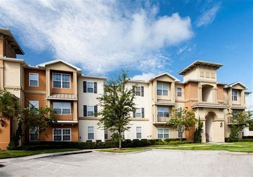 Fountains at Millenia Apartments Community Thumbnail 1