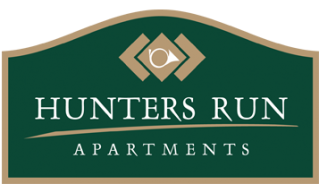 Hunters Run Apartments for rent in Tampa, FL. Make this community your new home or visit other Concord Rents communities at ConcordRents.com. Logo