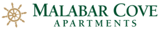 Palm Bay Property Logo 0