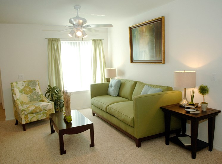 Malabar Cove Apartments for rent in Palm Bay, FL. Make this community your new home or visit other Concord Rents communities at ConcordRents.com. Living room