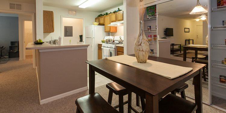 Apartments In New Smyrna Beach Fl Newport Sound Apartments
