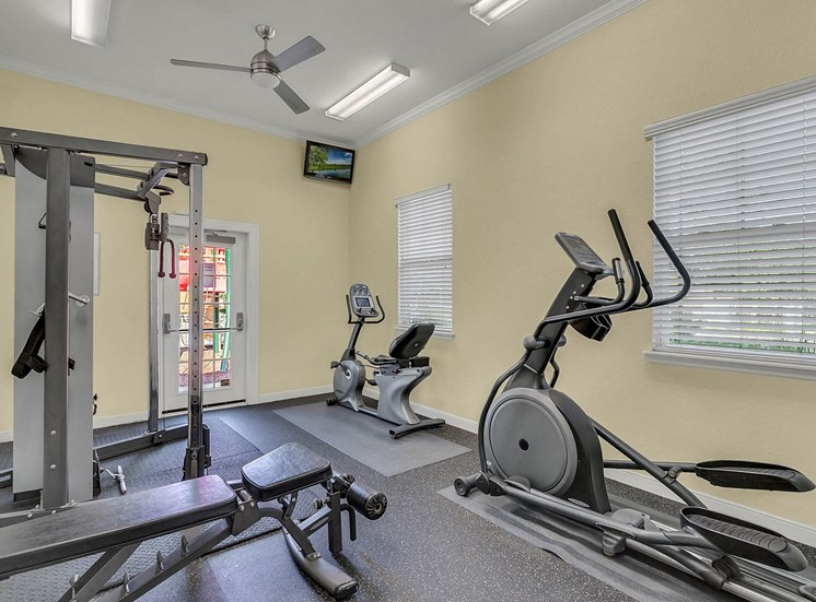 Rolling Acres Apartments for rent in Tampa, FL. Make this community your new home or visit other Concord Rents communities at ConcordRents.com. Fitness center