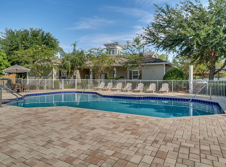 Rolling Acres Apartments for rent in Tampa, FL. Make this community your new home or visit other Concord Rents communities at ConcordRents.com. Pool