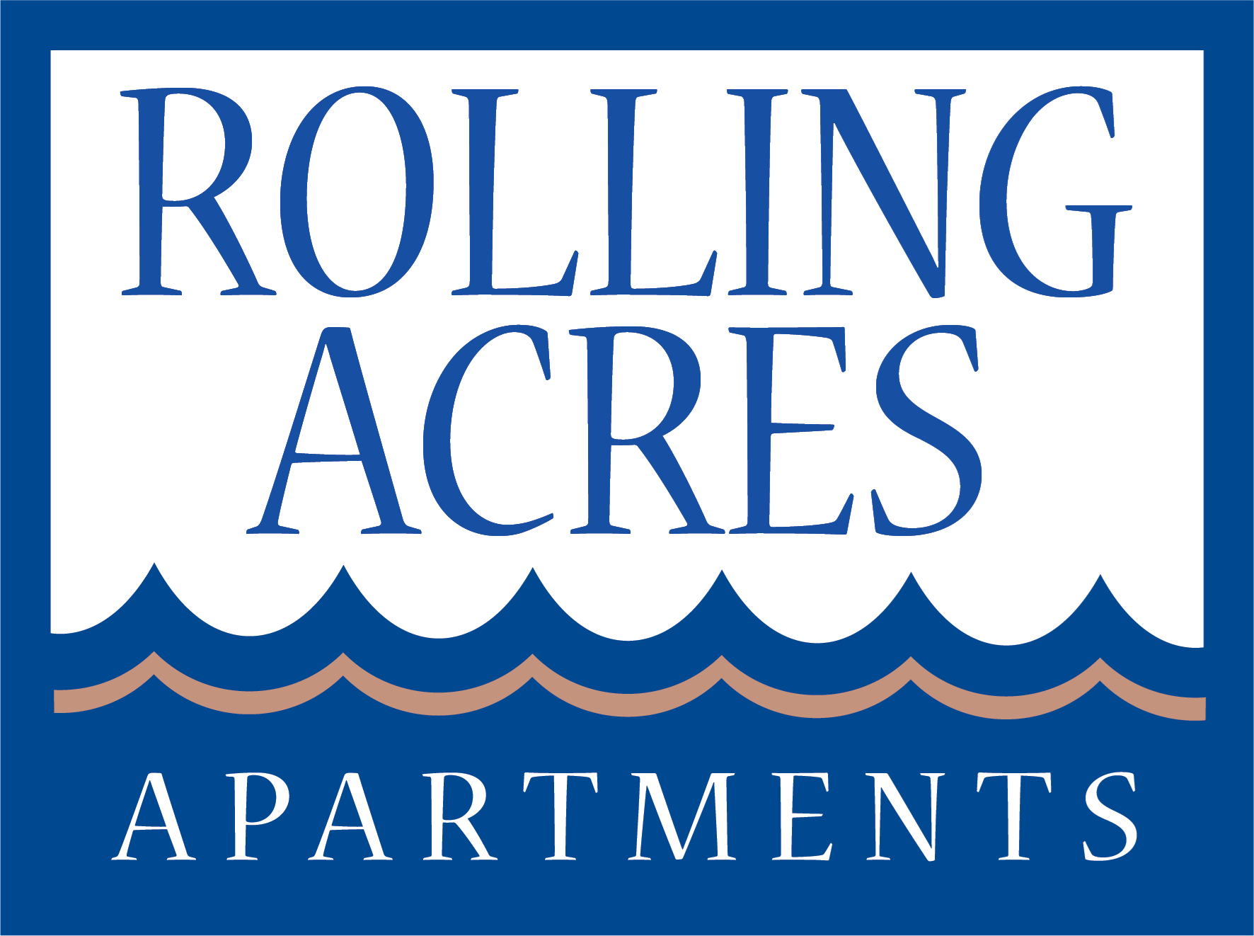 Rolling Acres Apartments for rent in Tampa, FL. Make this community your new home or visit other Concord Rents communities at ConcordRents.com. Logo